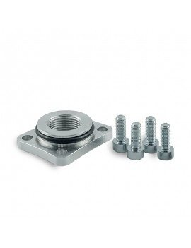 Oil Drain Adapter kit for Turboing UZ-FE Engines