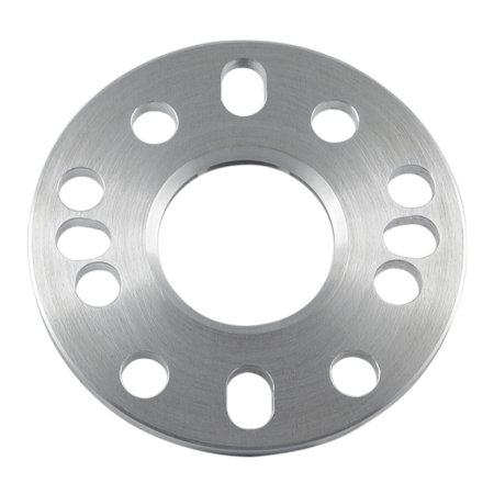 PMC Motorsport aluminum Wheel Spacer for VAG / 5x112 5x100 4x100 4x108 / 57,1 / 5MM