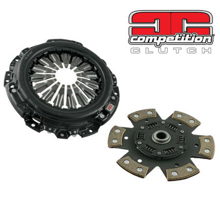 Competion Clutch CC-6073-1620